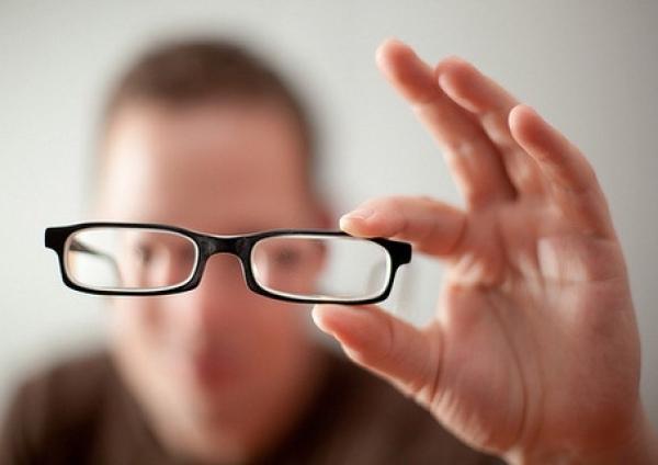 Cum tratam holistic miopia